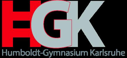 Humboldt-Gymnasium Karlsruhe